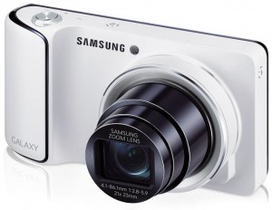 samsung-galaxy-camera-mat-pras2-640